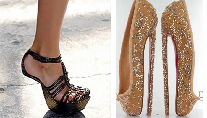 ayakkabı_5