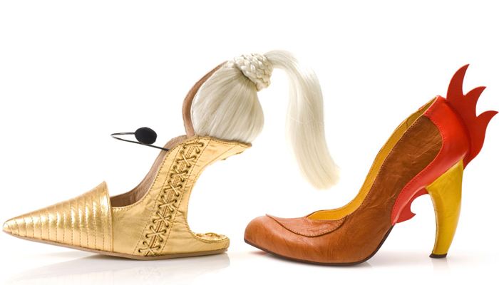 ayakkabı_6