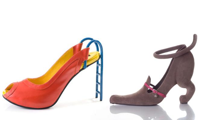 ayakkabı_7