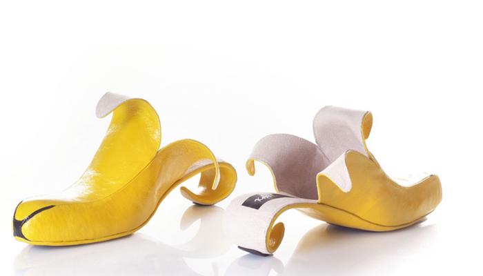ayakkabı_8