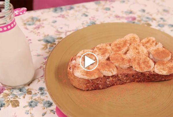 balli-ekmek