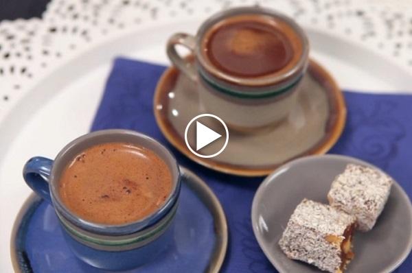bitter-cikolatali-turk-kahvesi