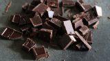 Bitter Çikolatanın 10 Faydası