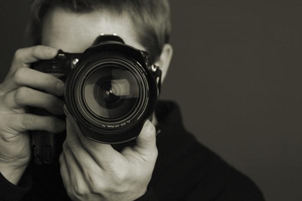 düğün_fotoğrafçısı
