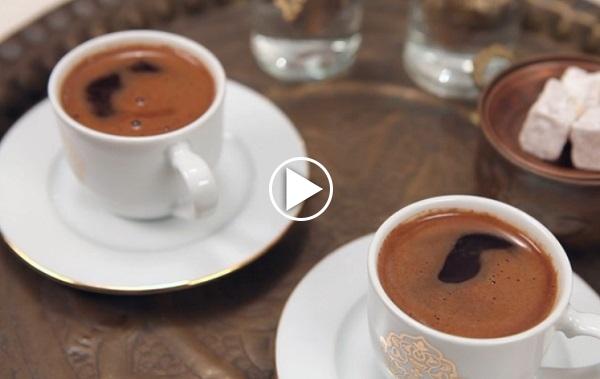 damla-sakizli-turk-kahvesi