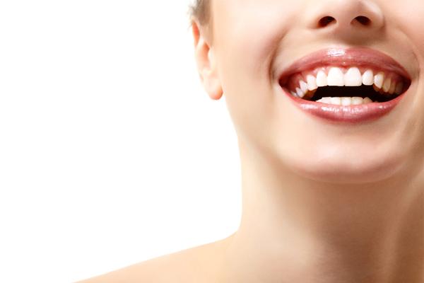 diş_sağlığı