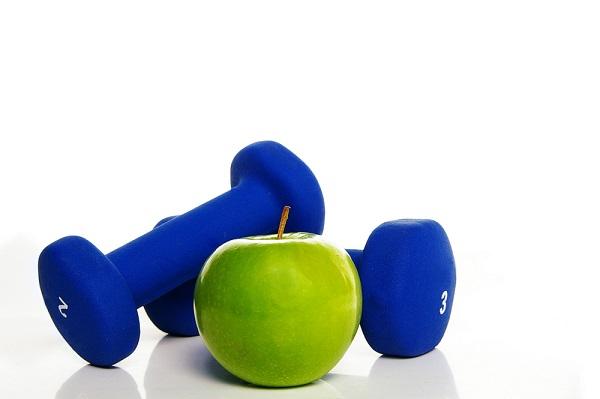 elmanınyararları