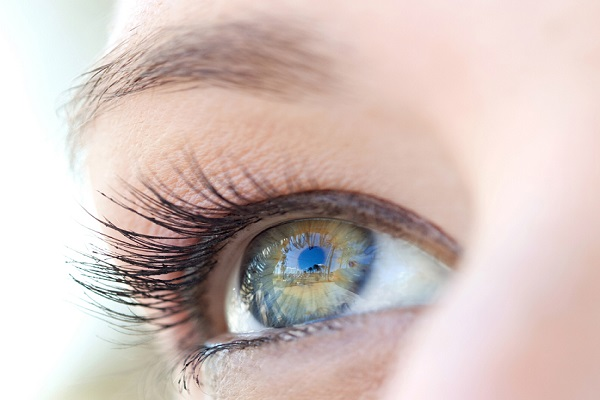 göz_sağlığı