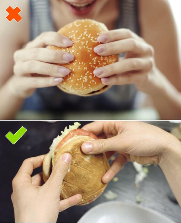 hamburger-nasil-yenir