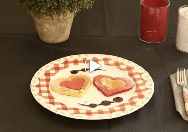 iki-renkli-pancake