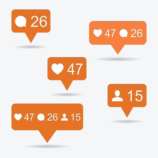 instagram-filtreleri