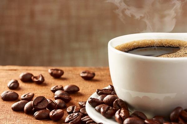 kahve-kremasi