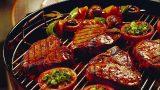 İşi Büyüttük: Gelmiş Geçmiş En Efsane Mangal Salataları!