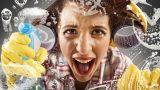 Hemen Bırakmanız Gereken 5 Zararlı Mutfak Alışkanlığı!
