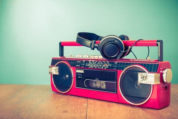 nostaljik-radyo
