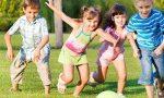 Çocuklar Büyüse de Çocukluk Baki Kalır! Çocukken Yapılan 11 Şey!