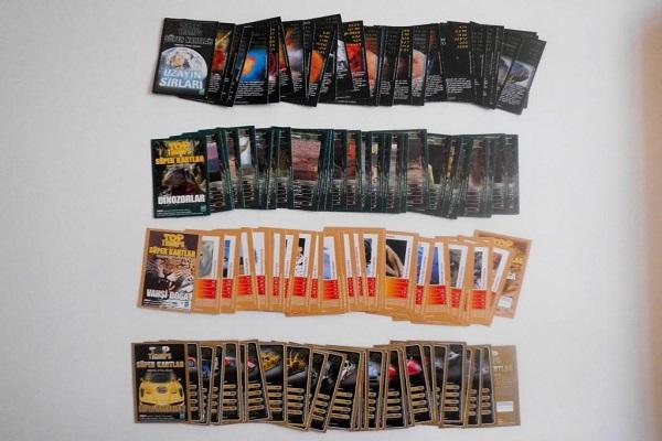 oyun_kartları