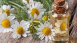 Güne Mutsuz mu Başladın Dünya Güzeli? 7 Aroma Verelim Kendimizden Geçelim!