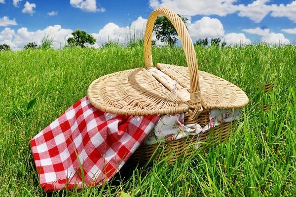 piknik_sepeti