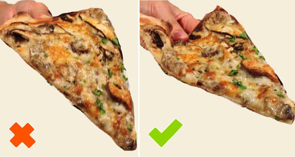 pizza-nasil-yenir