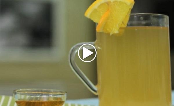 portakalli-yasemin