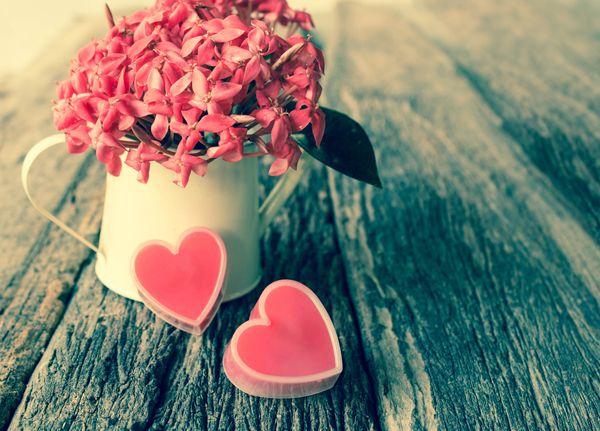 sevgililer-gunu-hediye-fikirleri