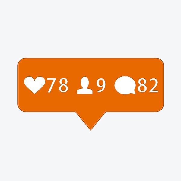 sosyal-medya-instagram