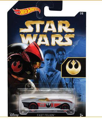 star-wars-figurleri