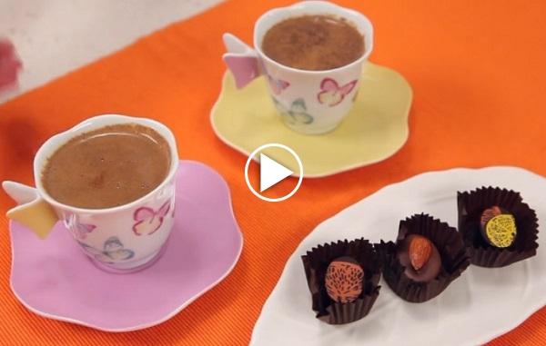 sutlu-turk-kahvesi