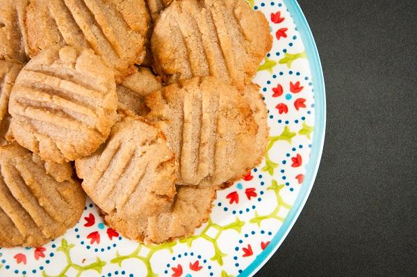 tahinli-kurabiye-tarifi