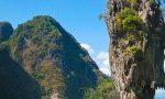 Düşük Bütçeyle Gidebileceğiniz 10 Egzotik Ülke!