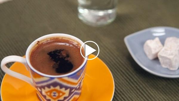 vanilyali-turk-kahvesi