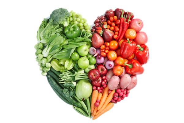 yaşlanma_karşıtı_gıdalar