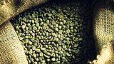 Yeşil Kahvenin 10 İnanılmaz Faydası!