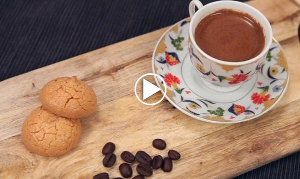 zencefilli-turk-kahvesi