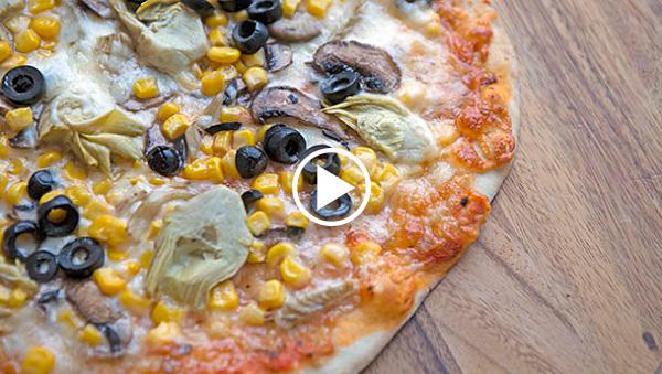 çıtır_pizza