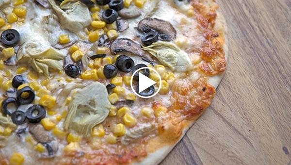 çıtır_pizza_tarifi