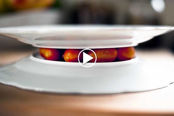 çeri_domates_nasıl_doğranır