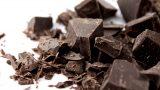 6 Bilinmeyenli Çikolata Denklemi!