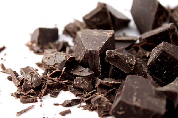 çikolata hakkında ilginç bilgiler 5