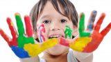 Çocuk ile İletişim Kurarken Yapılan 7 Yanlış!