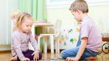 Oyuncakların, Çocukların Dünyasına 9 Önemli Katkısı