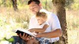 Çocuk Yetiştirirken Farkında Olmadan Yaptığımız 5 Hata!