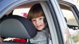 Çocuklarla Güvenli Seyahat Etmenin 8 Altın Kuralı