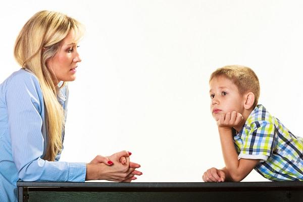 çocuklarada öz güven 2