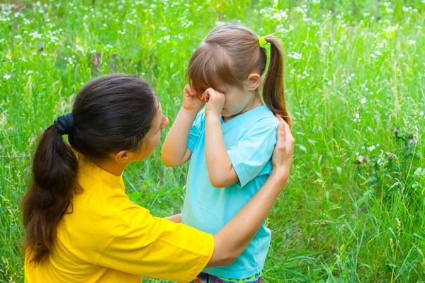 çocuklarada öz güven 3