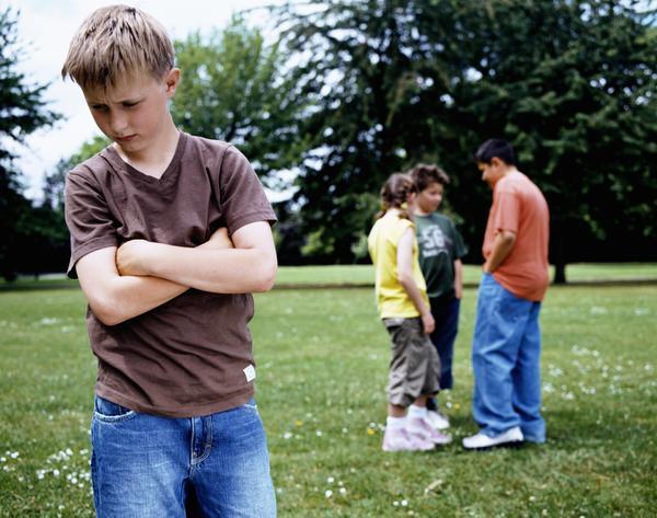 çocuklarada öz güven 8
