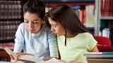 Kitapların Çocuklara Kazandırdığı 8 Olumlu Özellik