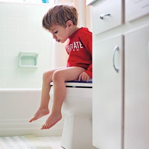 çocuklarda_tuvalet_eğitimi