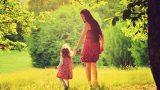 Çocuğunuzla Yapmaktan Bıkmayacağınız 20 Güzel Şey!